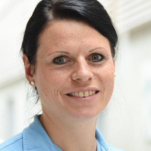 Böttger Karina Physiotherapie Zentrum für Schmerzmedizin