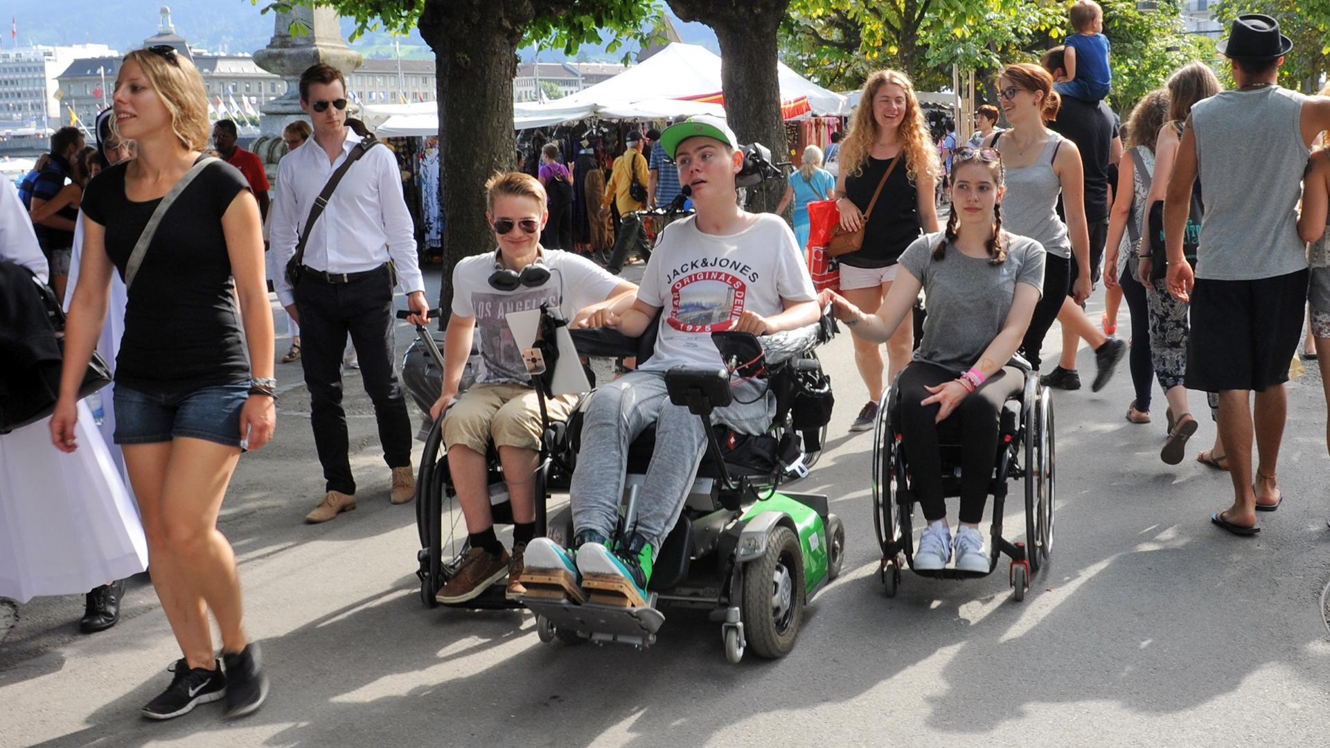 Paraplegiker-Stiftung-Jugendliche-Rollstuhlfahrer-6520