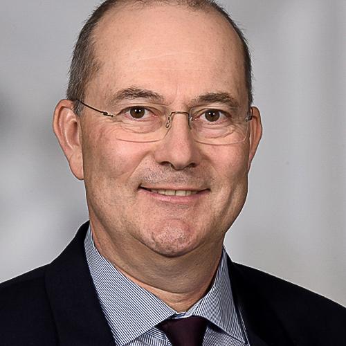 Stucki Gerold Schweizer Paraplegiker-Forschung Geschäftsleitung