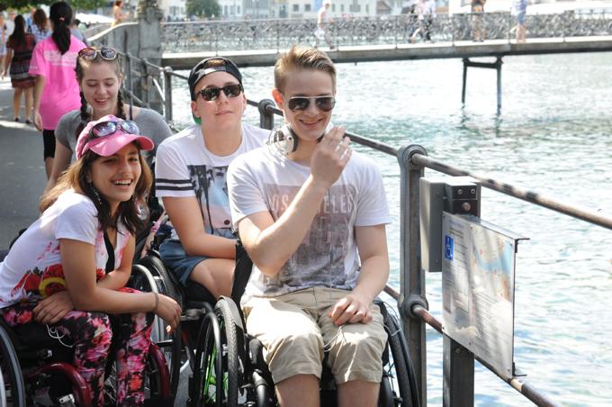 Schweizer-Paraplegiker-Stiftung-Spenden-an-Querschnittgelaehmte