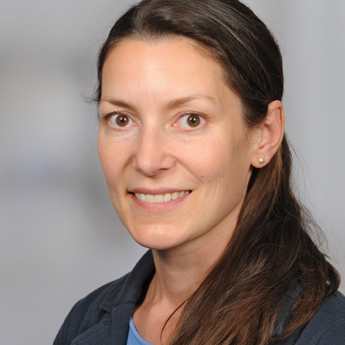 Carla Käseberg