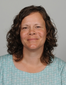 Marianne Boller Leiterin Psychologie