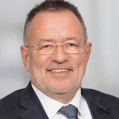 Werfeli-Martin-Stiftungsrat-Schweizer-Paraplegiker-Stiftung