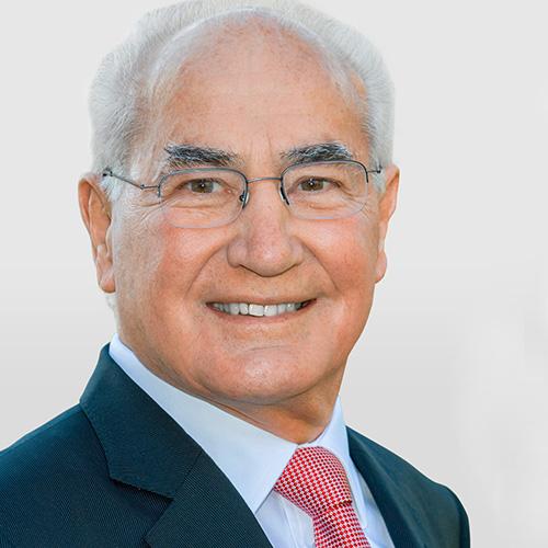 Guido-A. Zäch-Ehrenpräsident-Schweizer-Paraplegiker-Stiftung-Nottwil