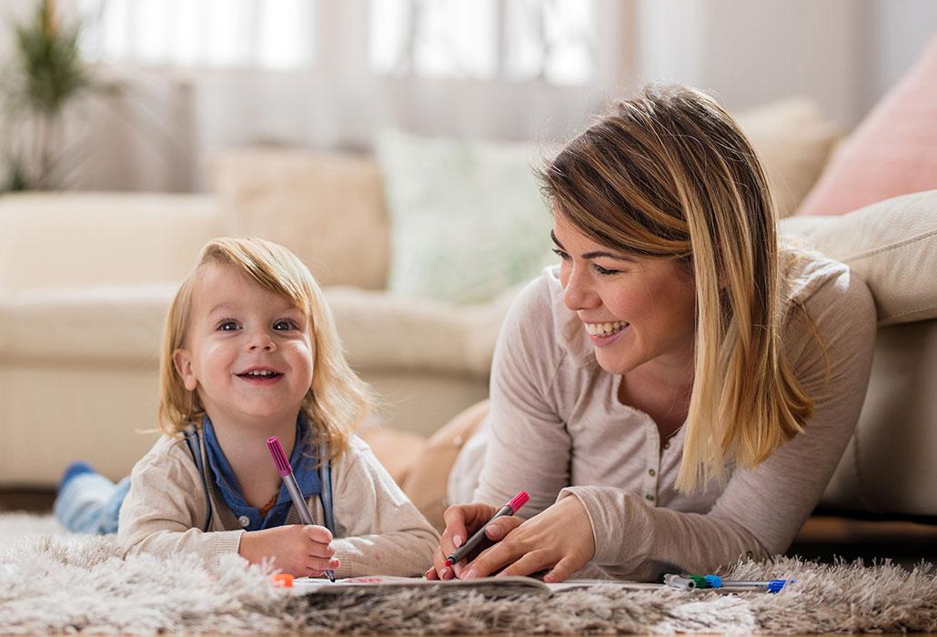 Dauermitgliedschaft-schenken-Schweizer-Paraplegiker-Stiftung-Mutter-Tochter