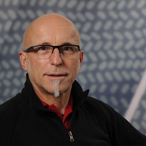 Orthotec Rehatechnik Markus Anderhub