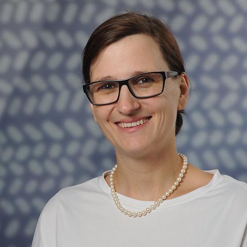 Orthotec Administration Deborah Burt