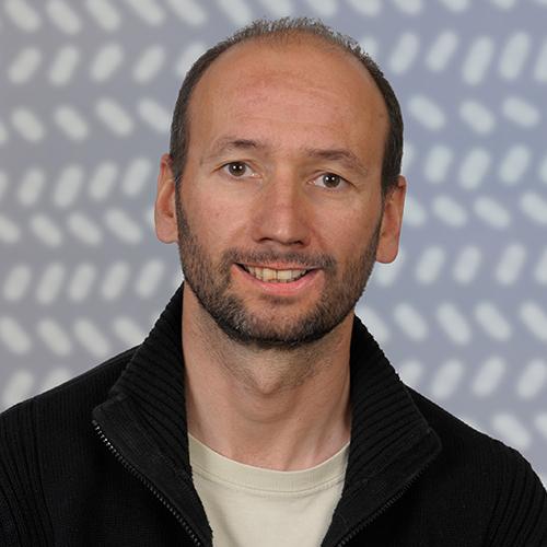 Orthotec Fahrzeugumbau Claude-Alain Montandon