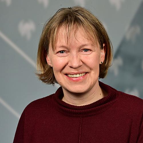 Orthotec Kontinenz- und Alltagshilfen Margrit Keller