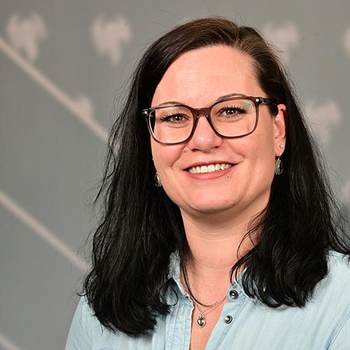 Orthotec Kontinenz- und Alltagshilfen Melanie Mehri