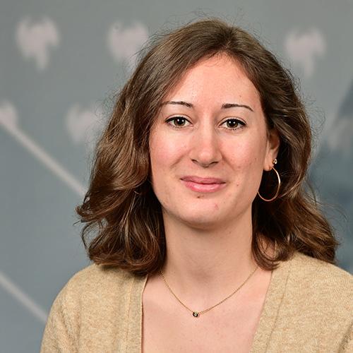 Orthotec Kontinenz- und Alltagshilfen Miriam Werder