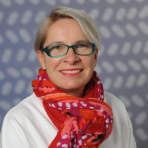 Orthotec Rehatechnik Angelika Lusser-Gantzert