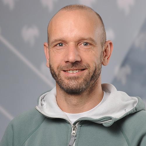 Orthotec Leiter Fertigung Philipp Gerrits