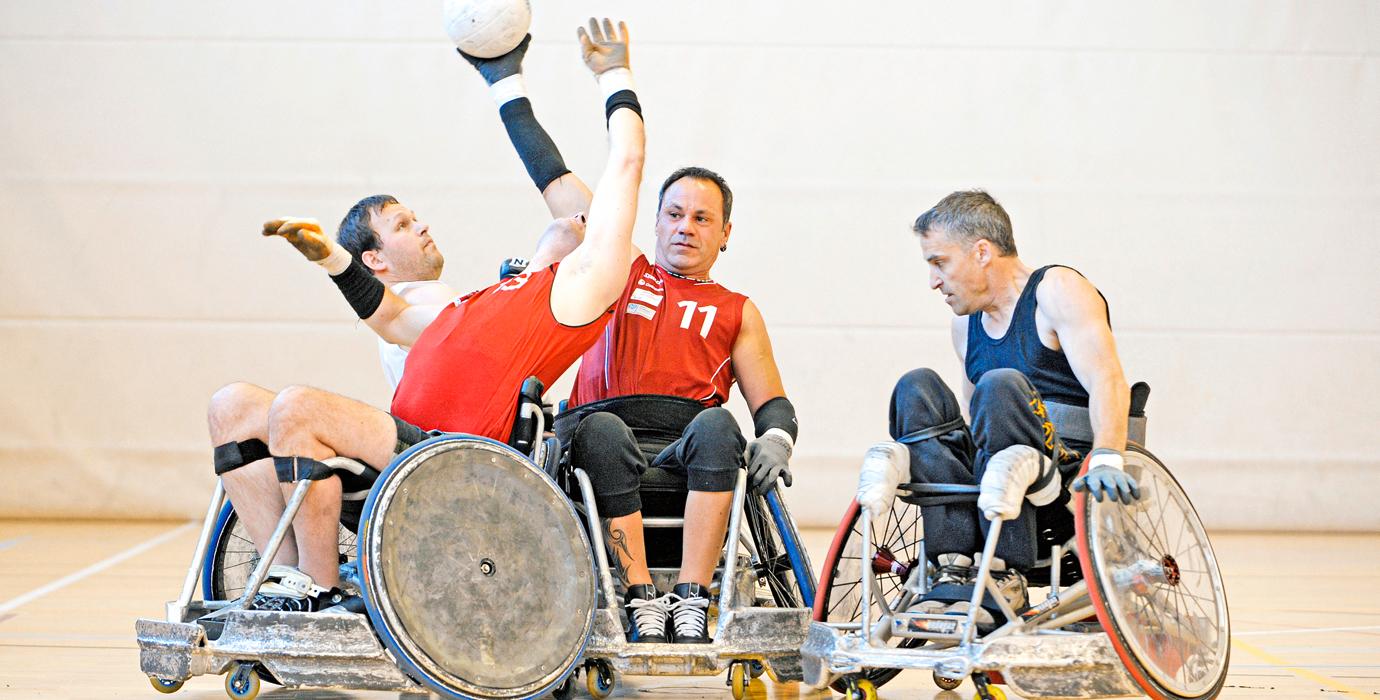 schweizer_paraplegiker-gruppe_sport_7005461_1380x700