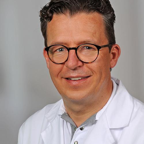 Jens Wöllner Neuro-Urologie Schweizer Paraplegiker-Zentrum