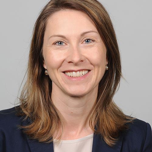 Judith Kunz-Willi_Leiterin Rechtsdienst