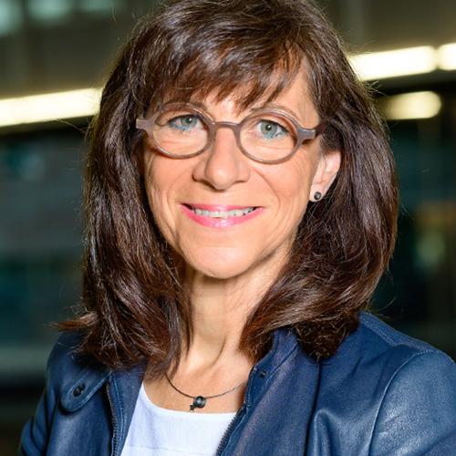 Hanselmann-Heidi-Präsidentin Stiftungsrat-Schweizer-Paraplegiker-Stiftung