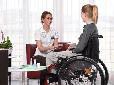 parahelp consulenza persone con lesione midollare_kachel