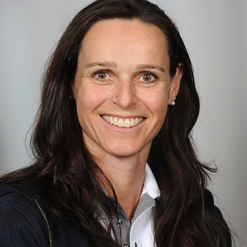 Sportmedizin Nottwil-Eliane Arnold