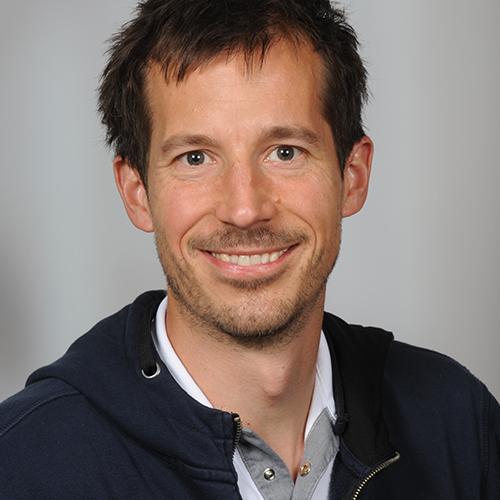 Fabian Ammann, Sportmedizin Nottwil