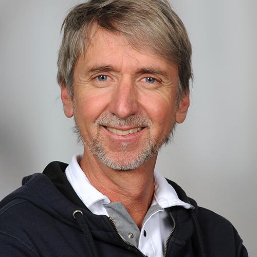 Phil Jungen, Sportmedizin Nottwil