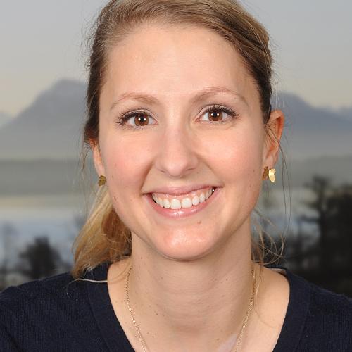 Alexandra Burkart