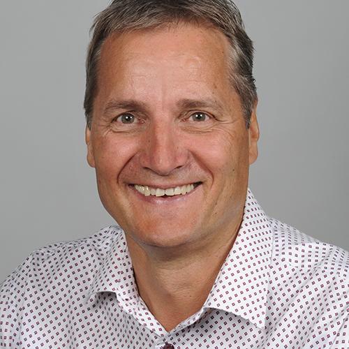 Meinrad Müller
