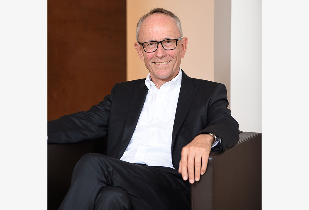 Alfred Trümpler - Testament Ratgeber bestellen