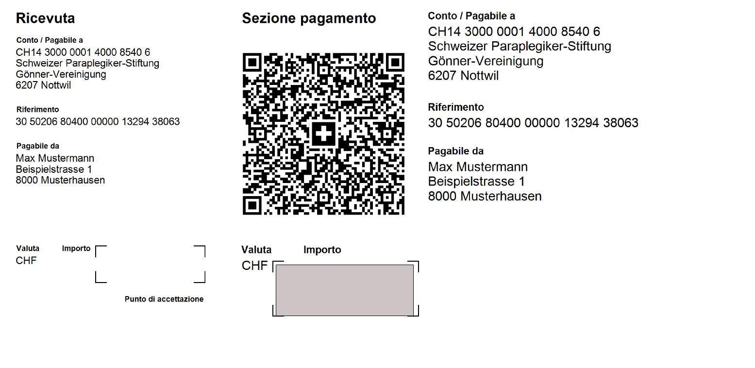 Fattura-QR-Fondazione-svizzera-per-paraplegici
