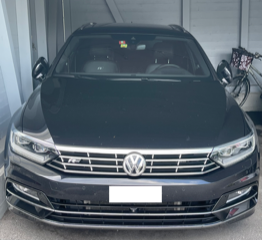 occasion-vw-passat-rihs.png