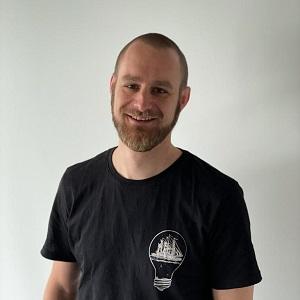 Retten und Lernen Michael Gruber