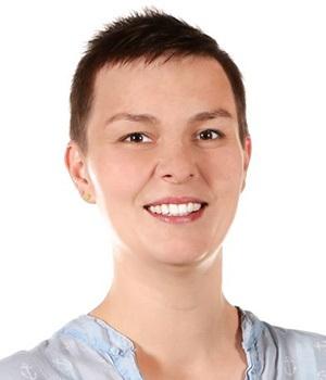 Retten und Lernen Rebekka Mangelsdorf