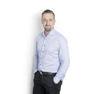 Retten und Lernen Sven Voss