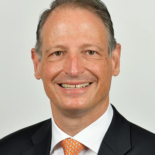 Luca Jelmoni SPC Director
