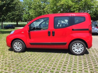 occasion-fiat-qubo-waser-05.jpg