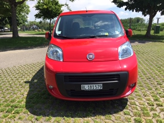 occasion-fiat-qubo-waser-08.jpg