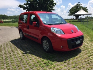 occasion-fiat-qubo-waser-09.jpg