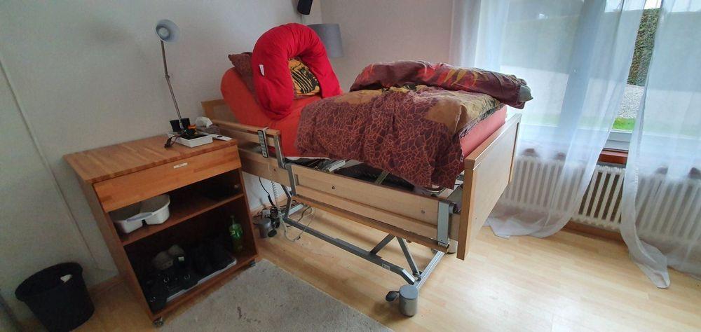 occasion-pflegebett-siegfried-04.jpg