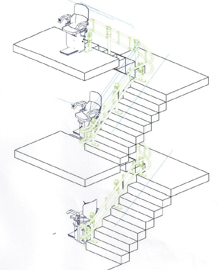 occasion-treppenlift-beimler-treppenlift-3d.jpg