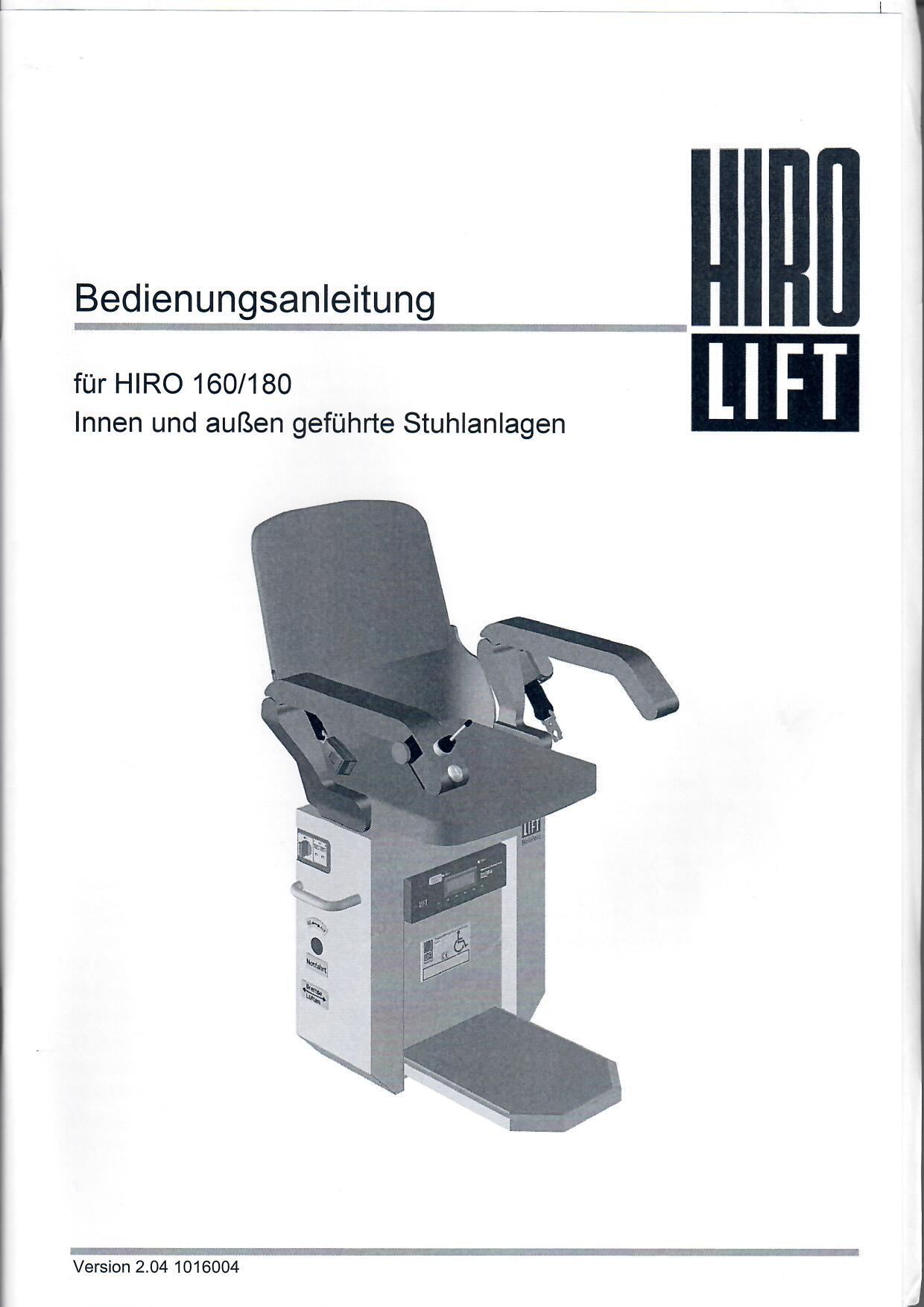 occasion-treppenlift-beimler-treppenlift-bedienungsanleitung.jpg