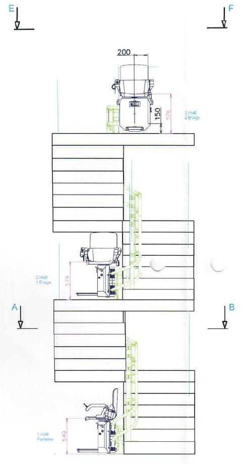 occasion-treppenlift-beimler-treppenlift-front.jpg