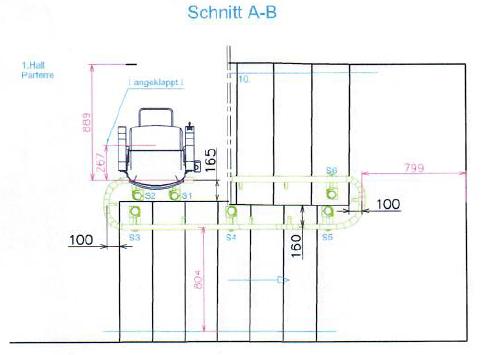 occasion-treppenlift-beimler-treppenlift-schnitt-a-b.jpg