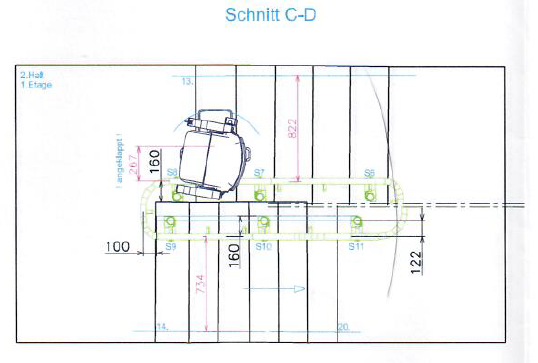 occasion-treppenlift-beimler-treppenlift-schnitt-c-d.jpg
