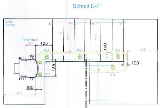 occasion-treppenlift-beimler-treppenlift-schnitt-e-f.jpg