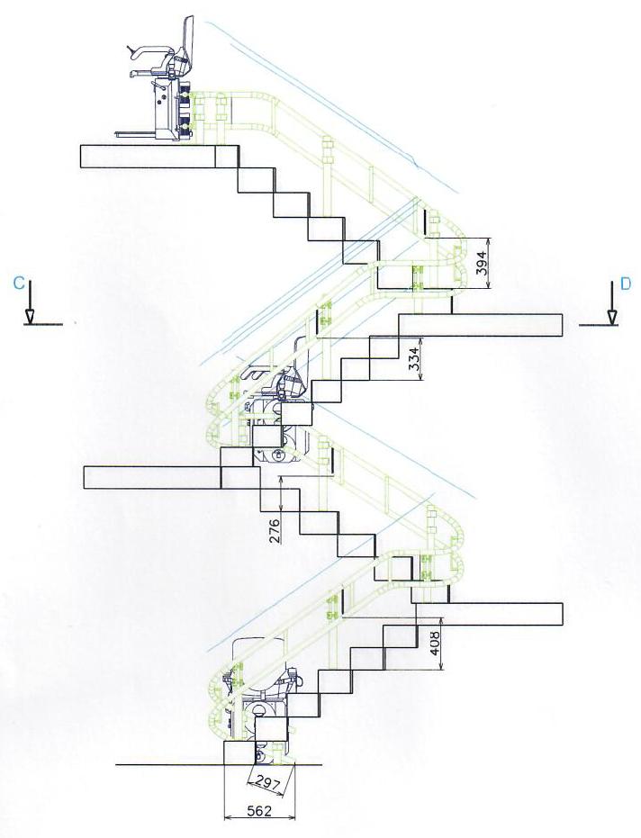 occasion-treppenlift-beimler-treppenlift_seitenansicht-1.jpg