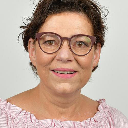 Romy Boreatti