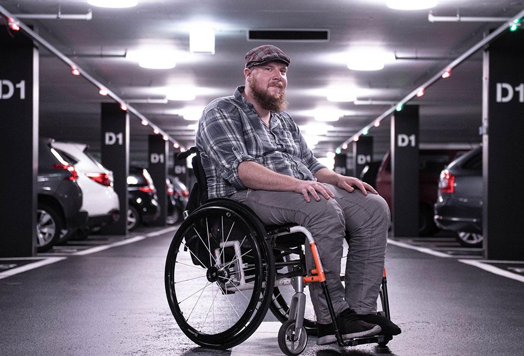 spenden-angebotserweiterung-parawork-schweizer-paraplegiker-stiftung.jpg