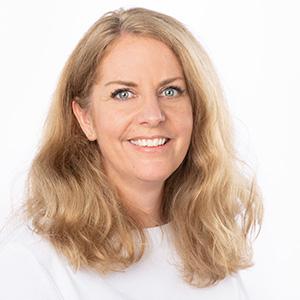 Claudia Zgraggen