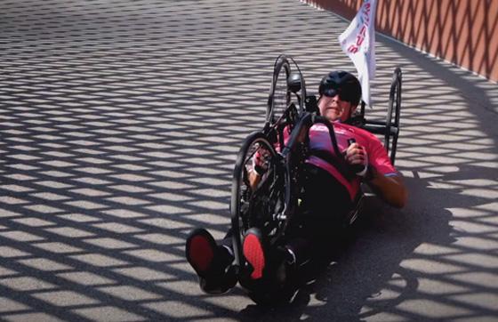 Orthotec Bewegungsfreiheit Giro Suisse 2021