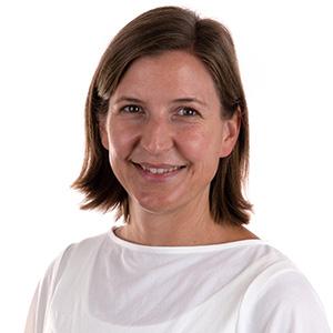 Bianca Herok